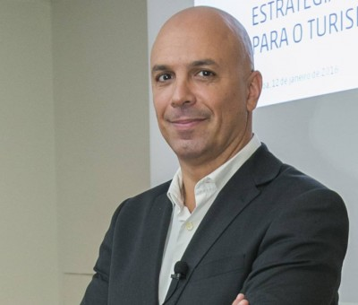 Paulo-Cafofo