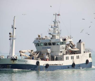 walvisbay0030